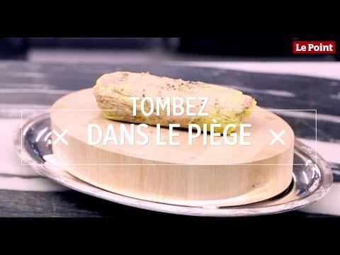 tombez-dans-le-piège-#99-:-le-foie-gras-au-micro-ondes