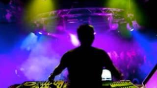 MAIN PAL DO PAL KA SHAYAR HOON REMIX BY DJ VINESH