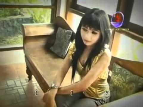 ~Sing biso lali~by.... Dewi Rosalinda.