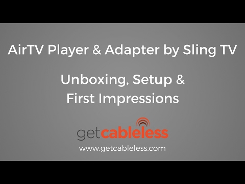 How to change remote address to a Bell ExpressVu or Dish Network Receiver. from YouTube · Duration:  5 minutes 10 seconds