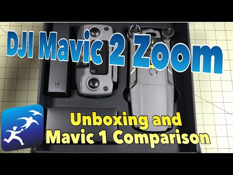 dji-mavic-2-zoom-unboxing-and-comparison-with-mavic-1-pro