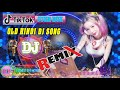 New Hindi Dj Remix Songs 2020    JBL Pawar Hard Bass 2020    2020 JBL Song Dj Hindi