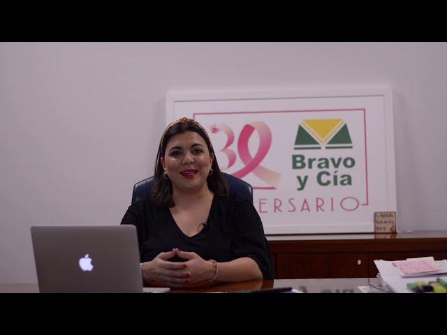 Bravo y Cía te ofrece consejos para no ser víctima de phising