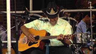Best of Silver Spring Blues Festival 2015