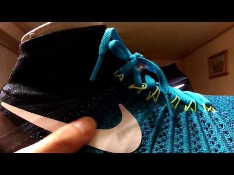 nike-zoom-all-out-flyknit-running-shoes-review