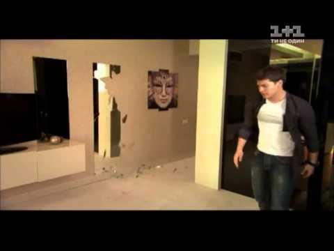 Турецкий сериал Сыла Возвращение домой 36 серия