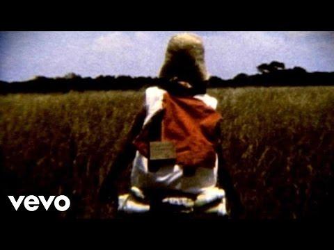 Copeland - Strange And Unprepared (Official Music Video)