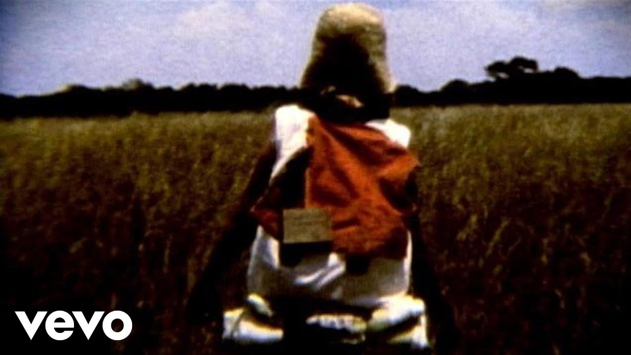 copeland-strange-and-unprepared-official-music-video-emimusic