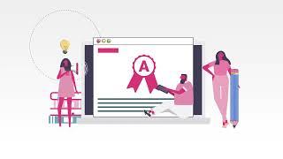 Vídeo Loja Aulapp de Cursos Online | Centenas de Cursos de Qualidade
