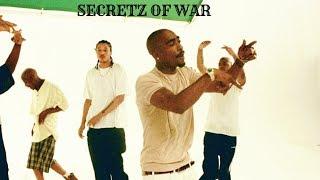 2pac---secretz-of-war-bust-if-we-must-ft-hussein-fatal-kadafi-nozzy-e-remix