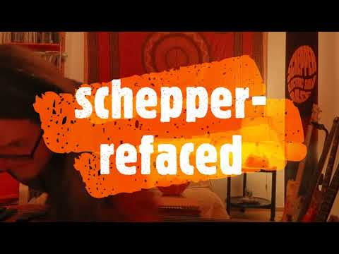 schepper- refaced