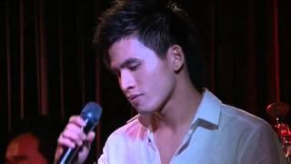 Đức Trí Live at We 2010 - 08 - Mỗi Đêm Tôi Về - Quốc Thiên