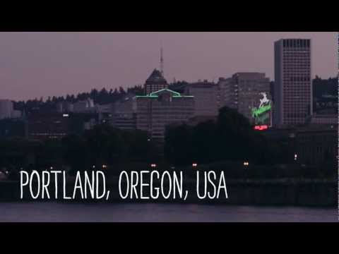 Experience Portland State