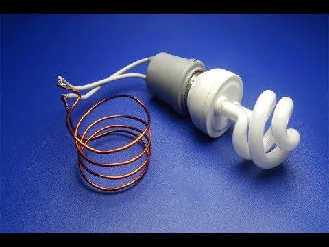 220v Light Bulbs