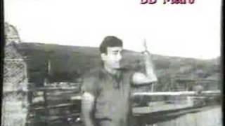 Thoomak Thoomak mat chalo - Kahin Pyar Na Ho Jaye