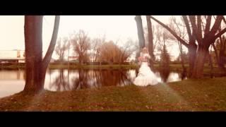 Свадьба Болдино