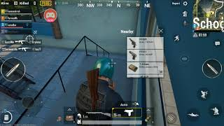 PUBG MOBILE GAMING reviews