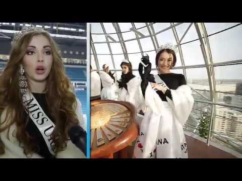 Трансляция: Чемпионат России по тяжелой атлетике