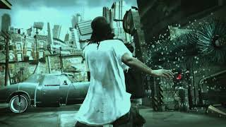 Def Jam Icon - LiL Jon vs Redman Gameplay [720p] [60fps]
