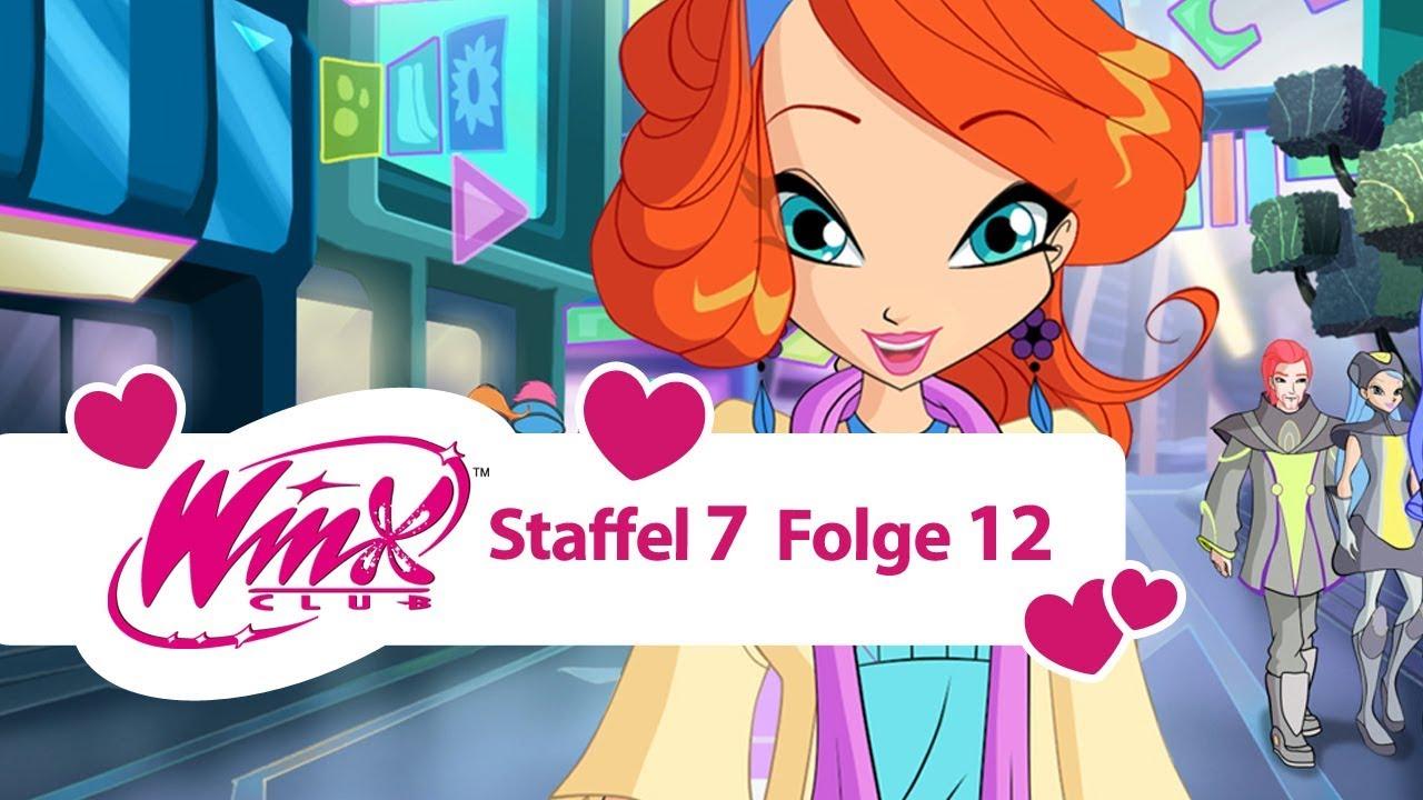 staffel 7