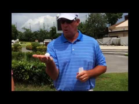 AimPoint Express Class - Introduction Part 3 with Mark Sweeney