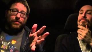 Midnight Screenings - The Gallows