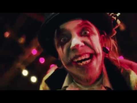 FreakNight 2014 (Official Trailer)
