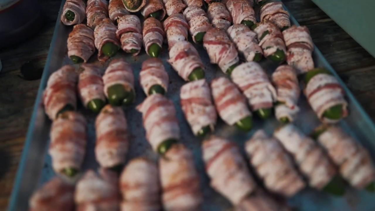 Hurtado Barbecue, Arlington, TX - YouTube