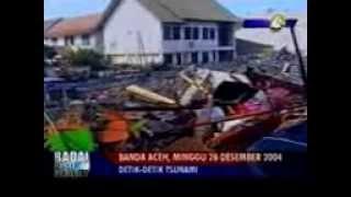atjeh_tsunami.3gp(INDONESIA YOUNG MUSLIM)