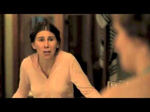 Girls Season 3 Episode 7-Drunk Shoshanna