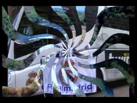 RICA DJOMBA REMIX SOW SOULEYMNE%$ avi LoudTronix me