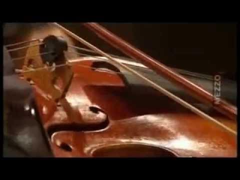 Korngold  concerto pour violon et orchestre