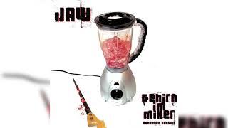 JAW - Verzweifelte Hobbysuche feat. Peter Maffya Track 07