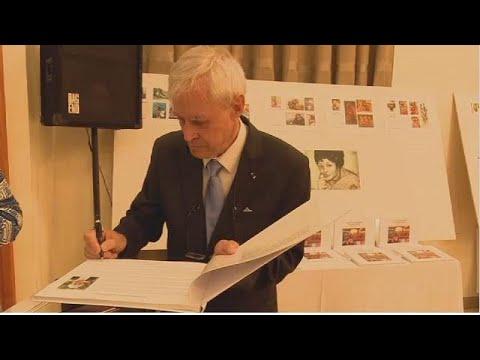 Congo: Painters honoured in book 'Les peintres de Pointe-Noire'