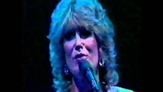 Watch Dusty Springfield Sandra video