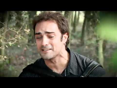 Sílvia Pérez Cruz amb La Troba Kung-Fu - La presó de Lleida