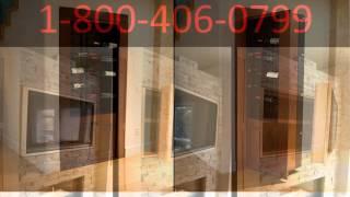 1-800-406-0799 QUEENS SECRET HIDDEN ROOM| SAFE room QUEENS  NYC SECRET ROOMS| panic room  nyc