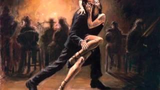 Mano A Mano Tango
