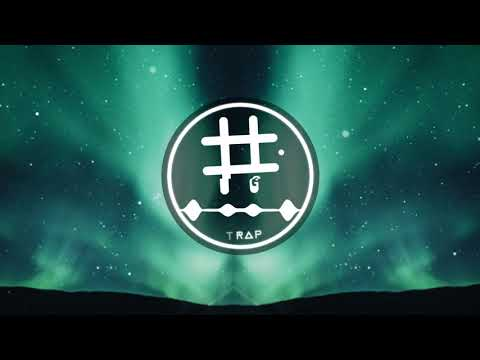 Legends Never Die - (Axile Remix) ft. Elisha