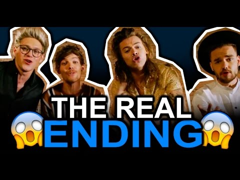 THE REAL ENDING OF HISTORY! + #AskAmelia • One...