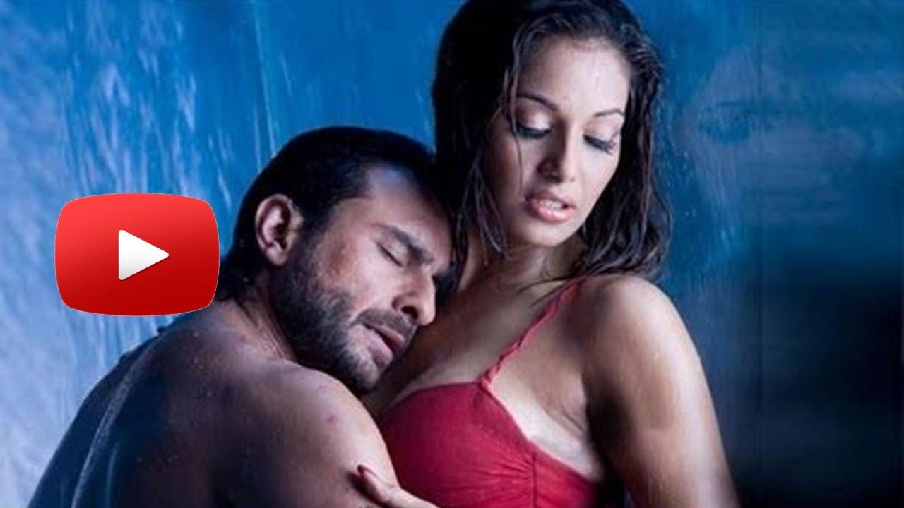 Saif Ali Khan Upcoming Movies list 2014 with actress name ...