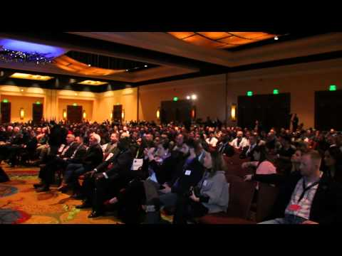 2015 Student Veterans of America National Conference