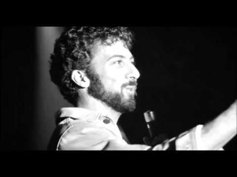 Lenny (1974) - E' qui che comincia il conflitto