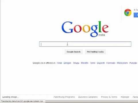 lekhini telugu typing software free download full version