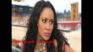 Muma Gee Port Harcourt is backwmv