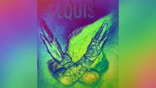 X EQuis Nicky Jam Ft J Balvin (Audio) Mp3