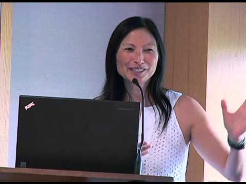 Tiffany Chow Presentation