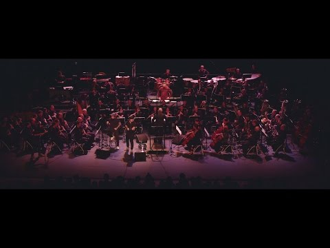 Rayden feat. BSMM - Ubuntu (Videoclip Oficial)