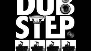 DUBSTEP POWER Melodik - Requiem for a dub