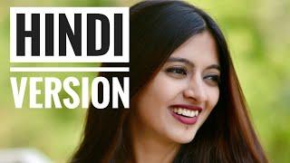 Hindi: Intercaste Love Marriage -  ghar valo ko kaise manaye?